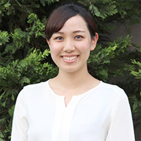 安藤 裕美